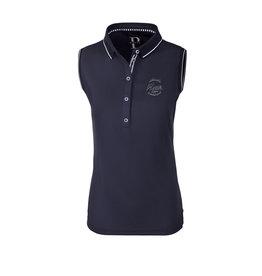 Pikeur Polo-shirt Jarla