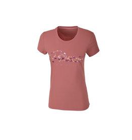 Pikeur Shirt Jill
