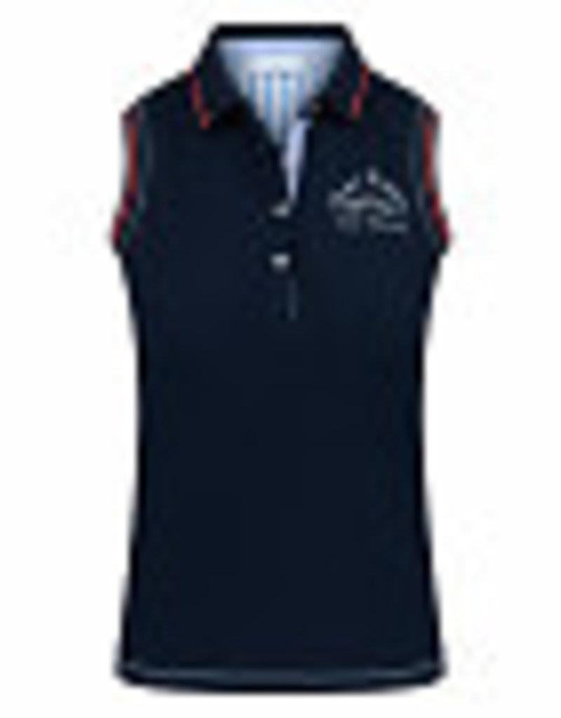 HV Polo Polo shirt Rafaela
