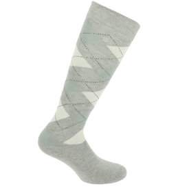 "Equi-Theme ""Girly"" socks"