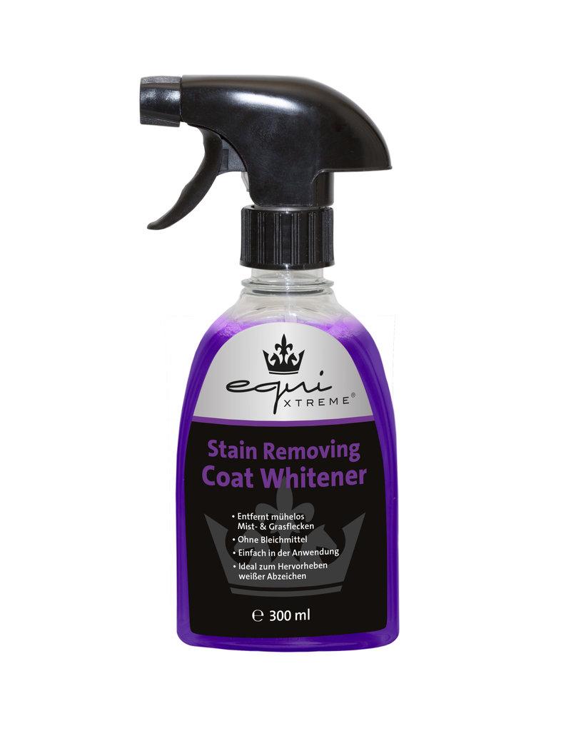 EquiXtreme Stain remover coat whitener