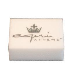 EquiXtreme Leather care Sponge