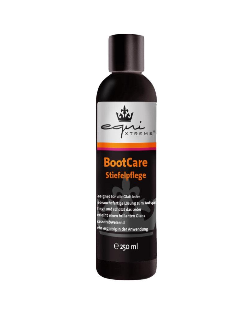EquiXtreme Bootcare 250 ml
