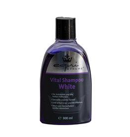 EquiXtreme Vital Shampoo Wit