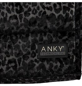 Anky Saddle Pad Dressage summer 20