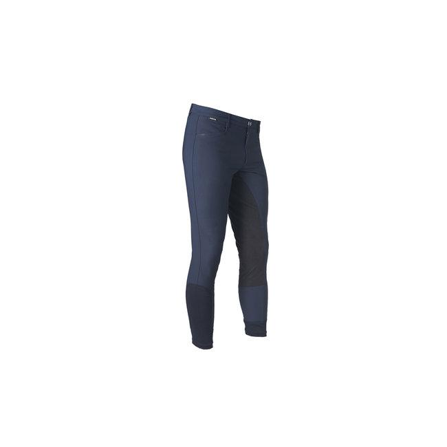 Horka men's breeches modesto 3/4