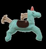 Relax Paard Unicorn