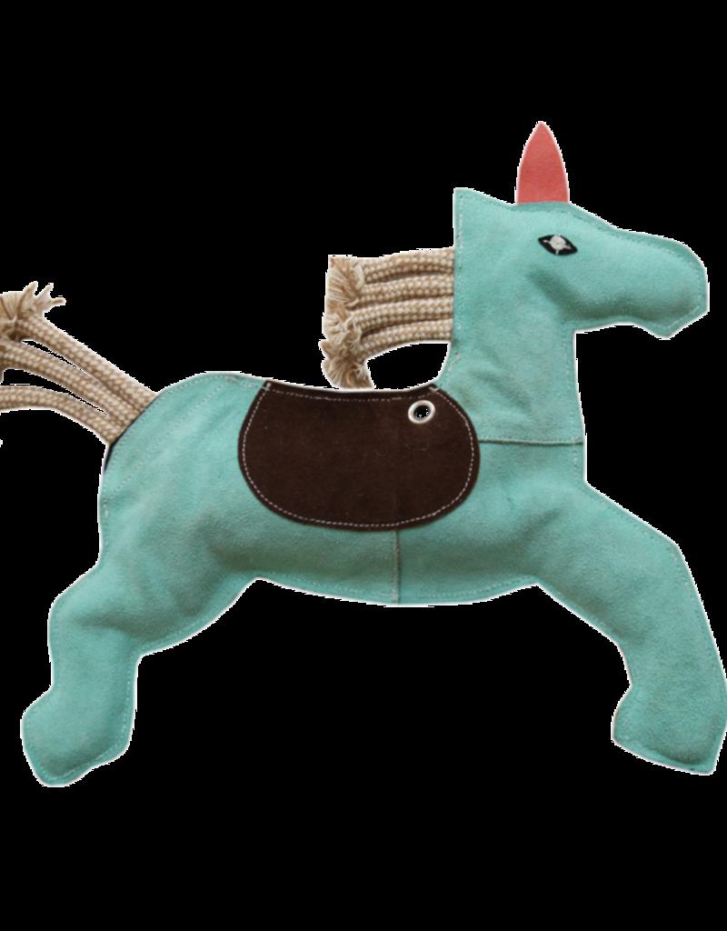 Relax Horse Toy Unicorn