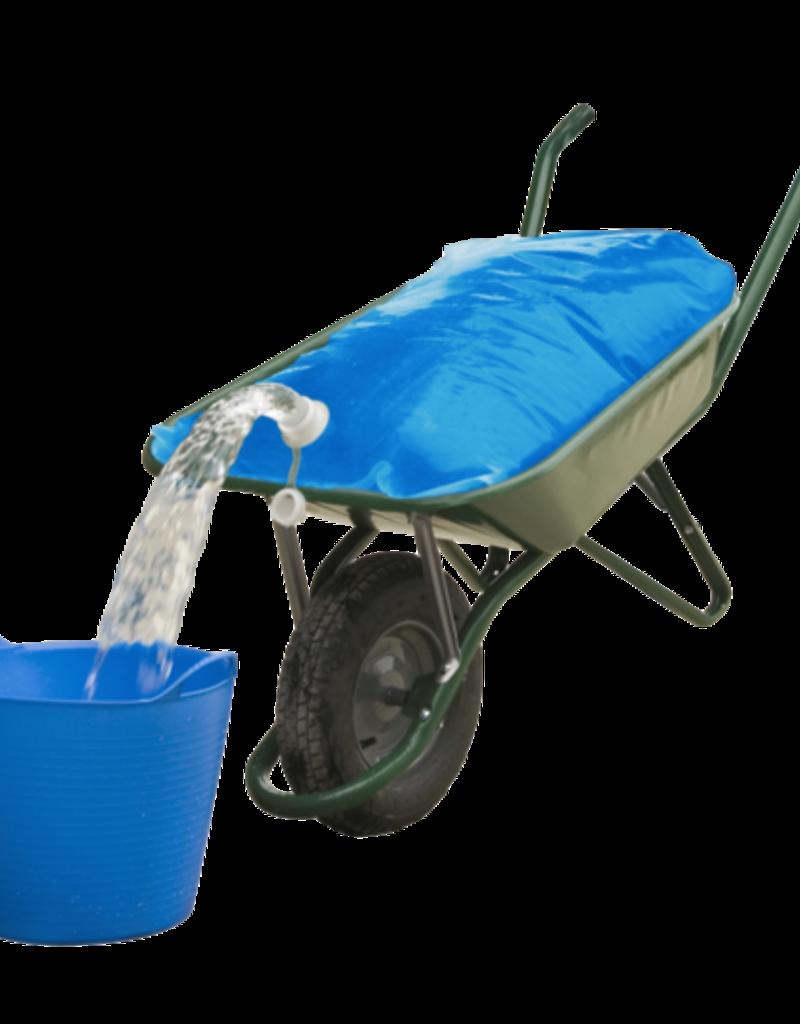 AquaTrans Waterzak 80 Liter