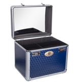 Imperial Riding Grooming box Shiny