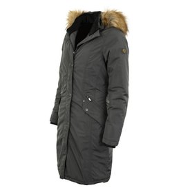 BR Long Jacket  Pandora Ladies