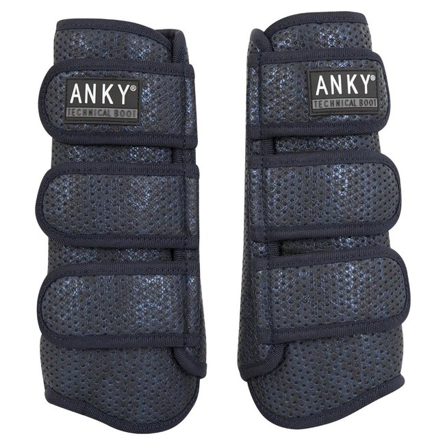 Anky Been beschermers technical Climatrol
