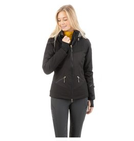 Anky Jacket technical