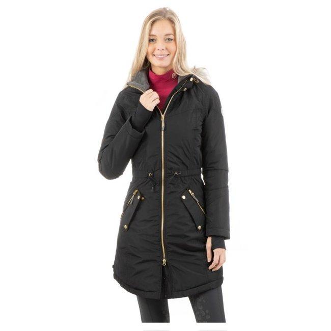 Anky Coat long XS