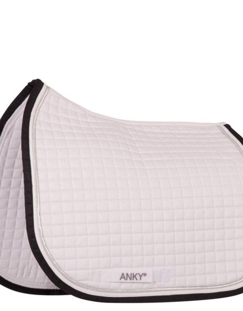 Anky Zadeldek Deluxe C-Wear