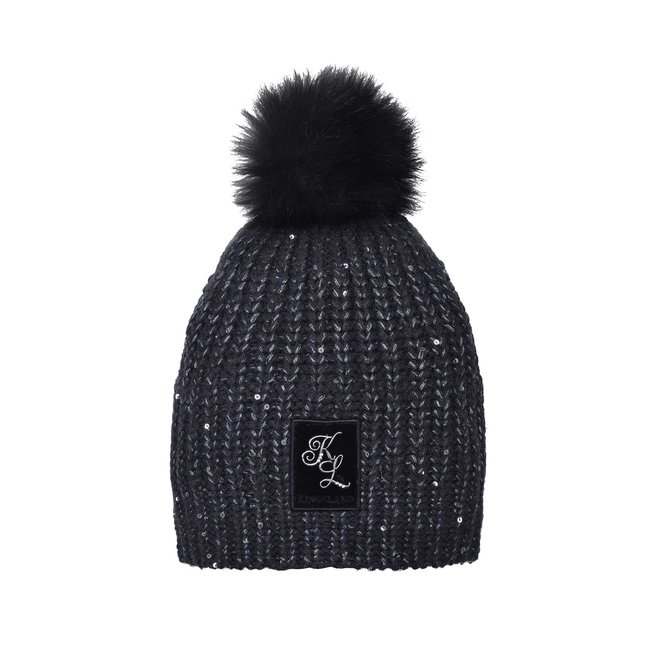 Kingsland Hat Dora