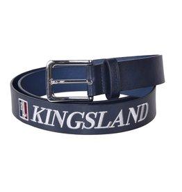 Kingsland Riem Diego unisex