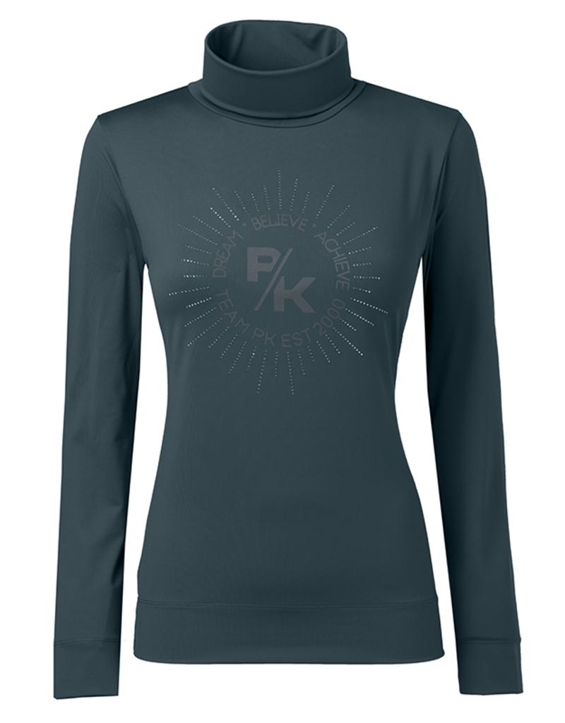Pk International Performace shirt Lolana
