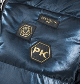 Pk International Jacket Explosion