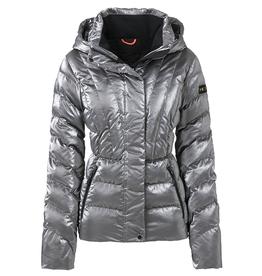 Pk International Jacket Tangelo