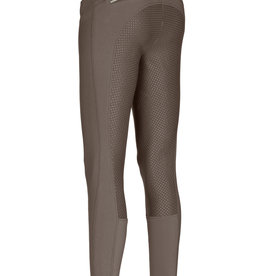 Pikeur Breeches  Basha full grip
