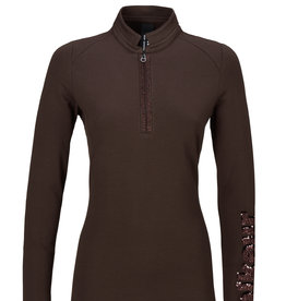Pikeur Long sleeve shirt Keala