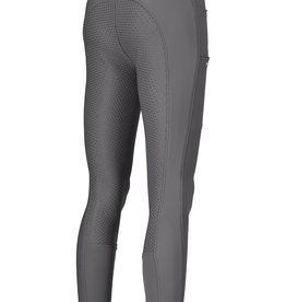 Pikeur Breeches  Carlona  full grip