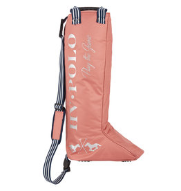 HV Polo Bootbag Jill