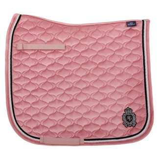HV Polo Saddlepad  dressage  Noelle