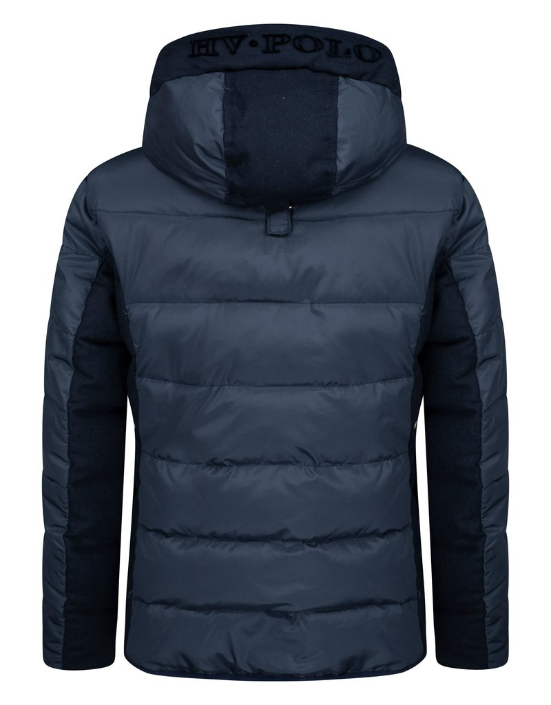 HV Polo Jacket  Eva