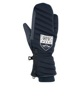 HV Polo Handschoenen Casper