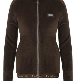 LeMieux Fleece jacket  Liberte