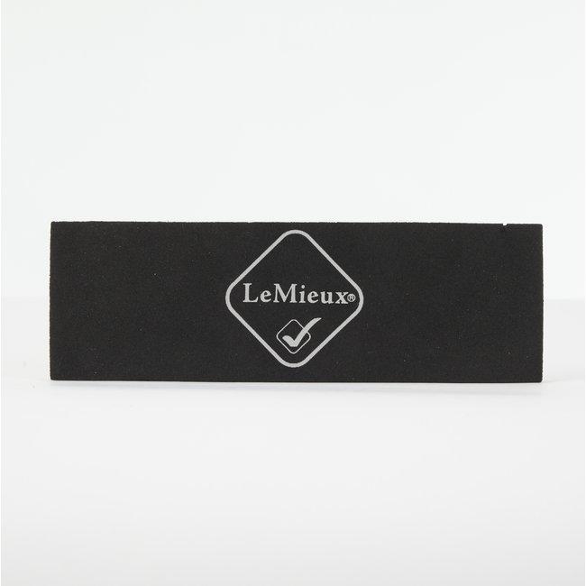 LeMieux Nose Comfort Foam Guard