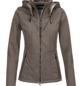 Pikeur Benia Jacket  Prime collectie