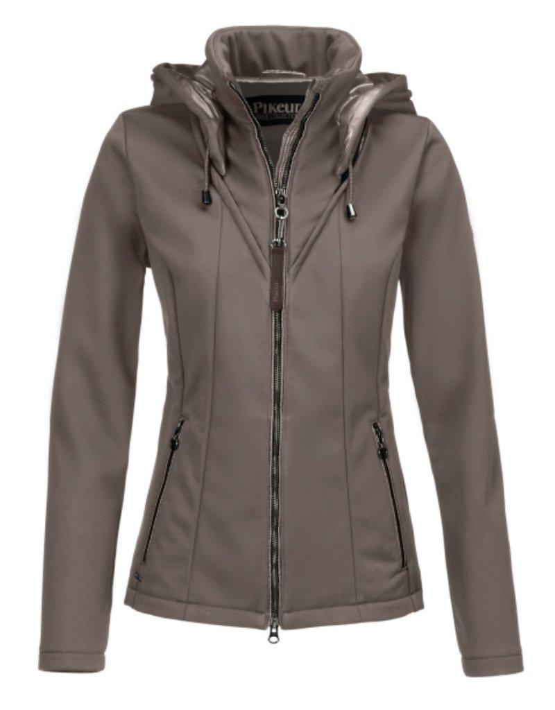 Pikeur Benia Jacket Prime collectie