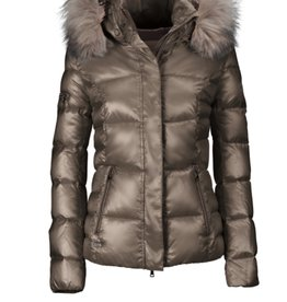 Pikeur Down Jacket Bilka Prime collectie