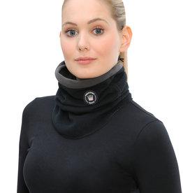 Spooks Reike neck warmer