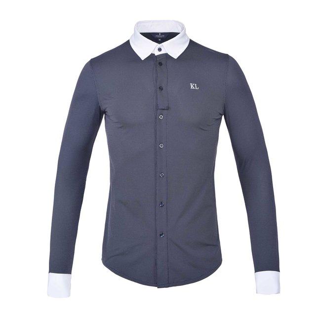 Kingsland Douglas Men show shirt