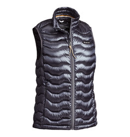 Ariat Ideal Down Vests.