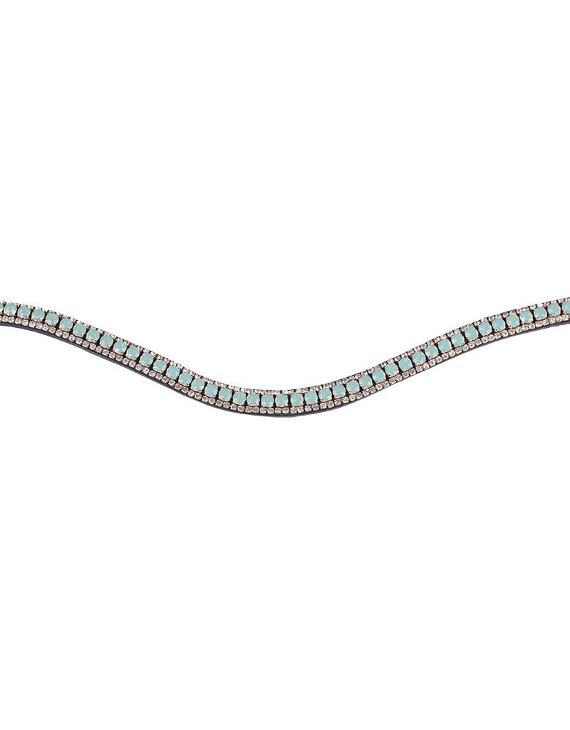 Qhp Browband Aster