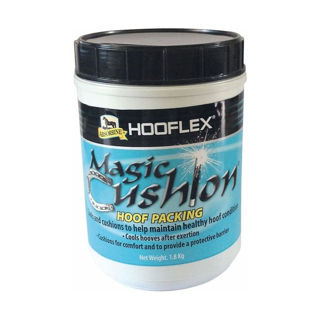 HFI Magic cushion standard 1.8 kg