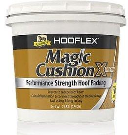 HFI Magic cushion xtreme 1.8 kg