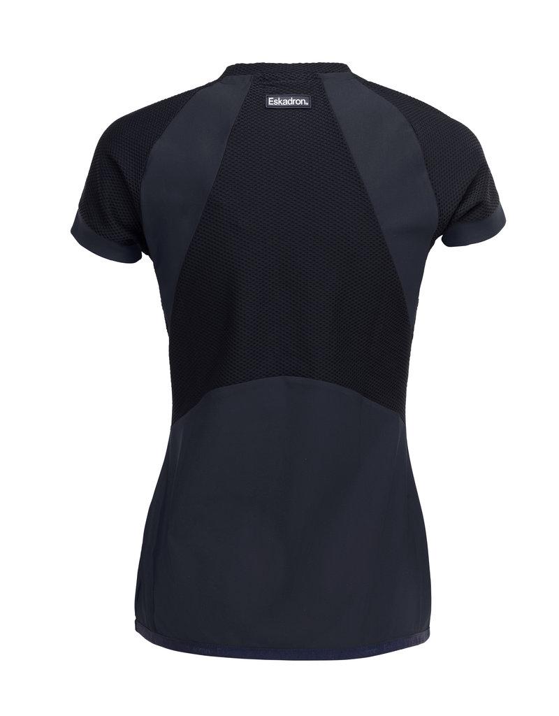 Eskadron T-shirt Reflexx 20