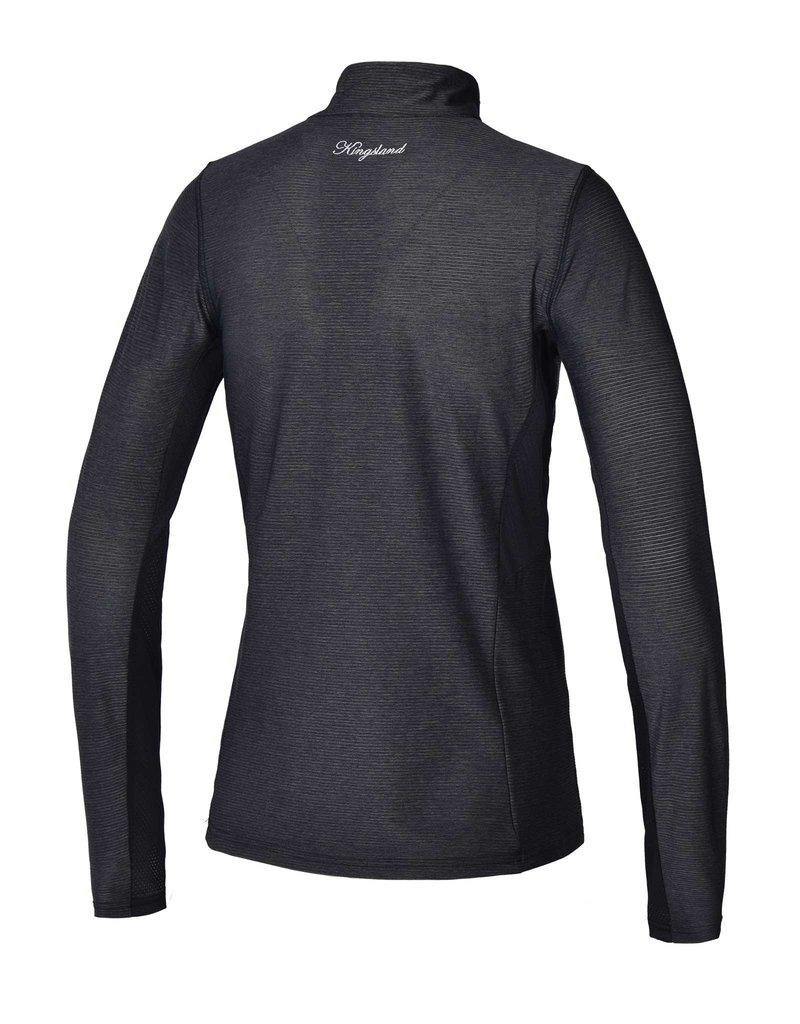 Kingsland Serenity Ladies Training Shirt