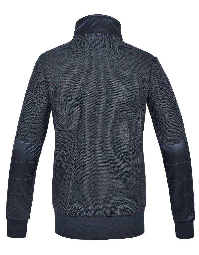 Kingsland Windbreaker Jacket Doyle Unisex