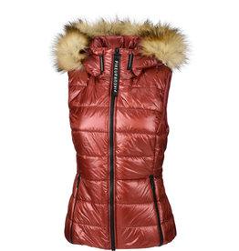 Pikeur Body warmer Kea