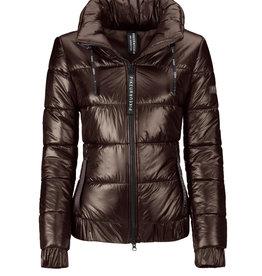 Pikeur Blouson Jacket Key