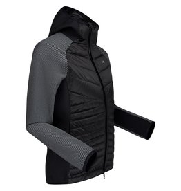 Euro-star Jacket Hybrid Coco