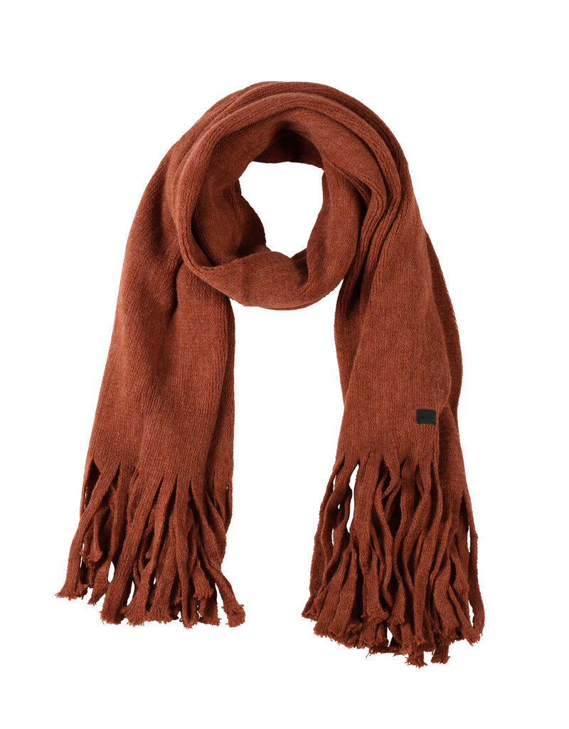 Pikeur Scarf oversized