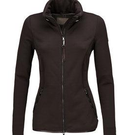 Pikeur Fleece jacket Bira